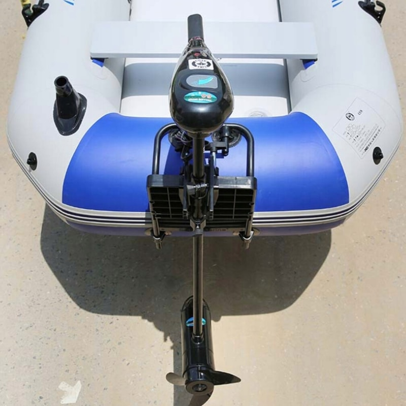 adapter silnikowy