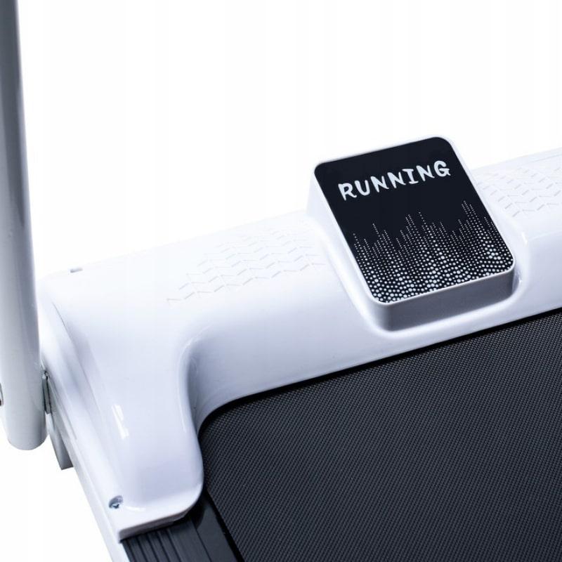 Bieżnia Runtech Running Pro 2