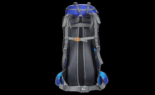 Plecak 70L