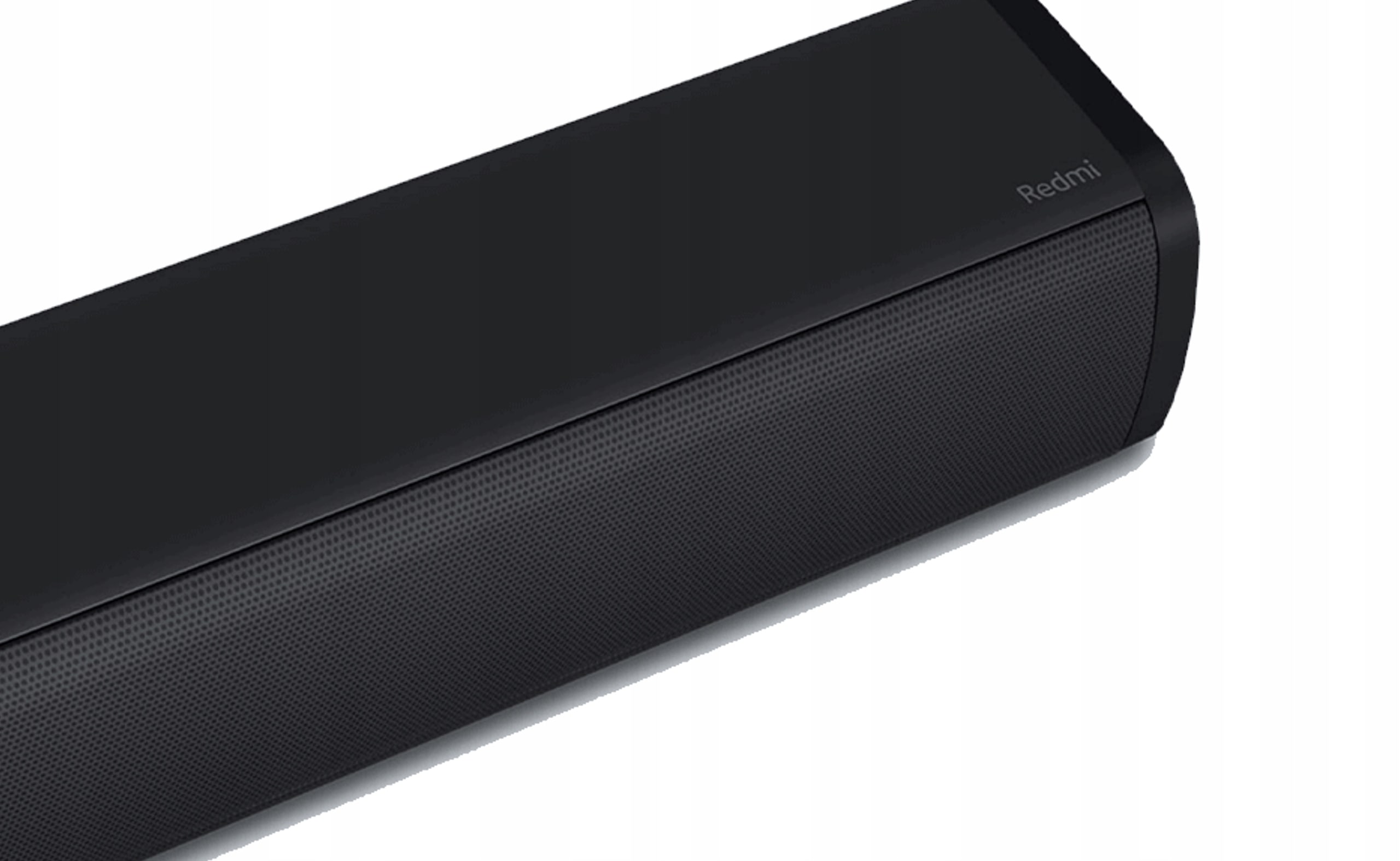 Sound Bar Xiaomi Redmi Bluetooth